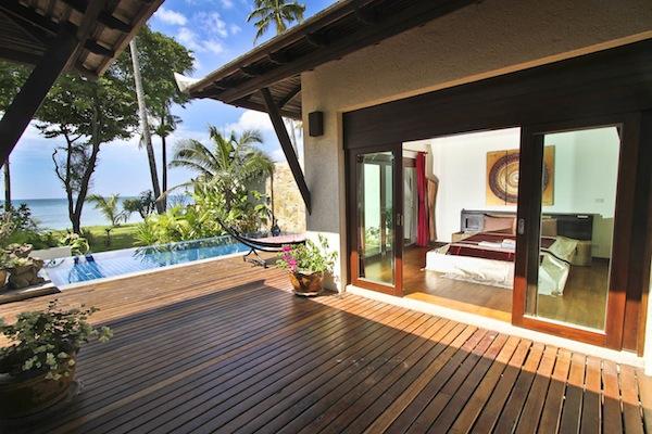 thailand beach villa 11
