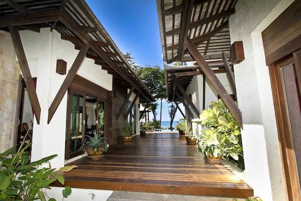 thailand beach villa 7