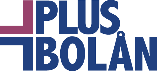 PlusBoln72dpi